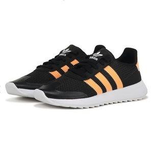 Adidas | Women's FLB